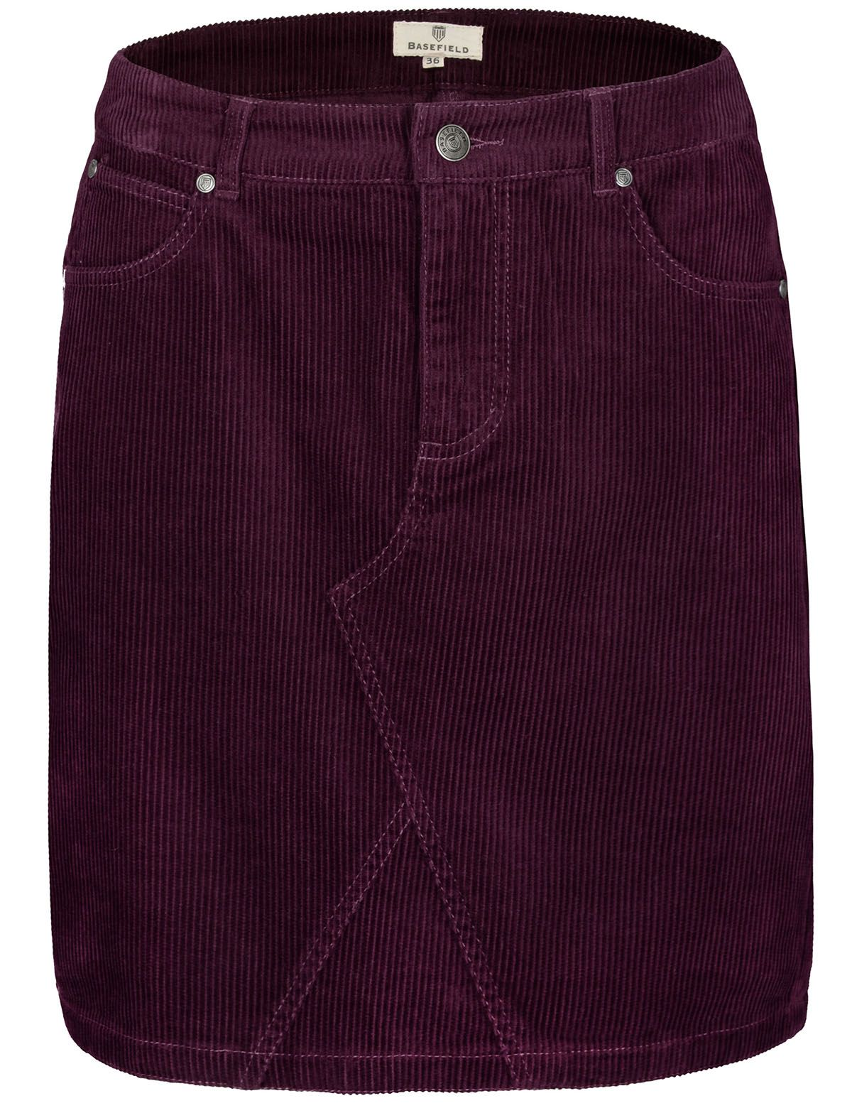 im  5-Pocket-Style