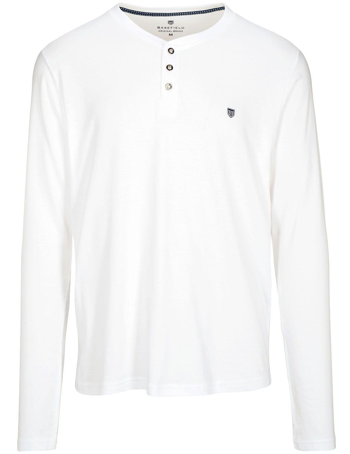 212017717-weiss__shirt__all