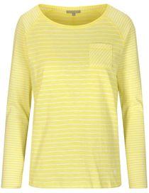 Streifenshirt ANDREA - Lemonade