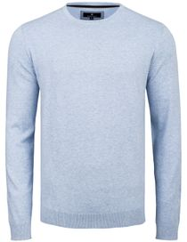 219013297-601-fresh-water__pullover__all
