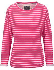 229005593-416-pink-kiss-white__sweatshirt__all