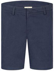 Shorts - Denimblue