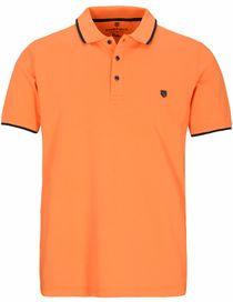 219012970-peach__polo-shirt__all