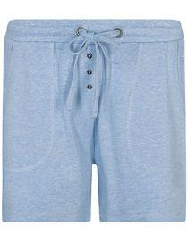HOMEWEAR Shorts - Himmel