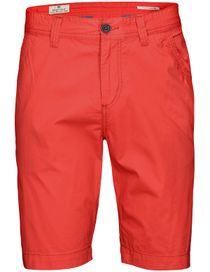 219012960-summer-red__bermuda__all