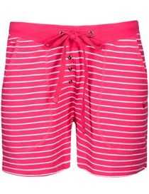 222032589-pink-white-streifen__short__all