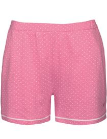 222032602-pink-white-aop__short__all