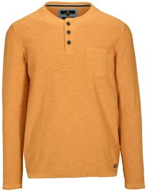 219012080-gold__pullover__all