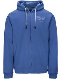 219013320-true-blue__sweat-cardigan__all