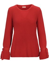 229005622-bloody-red__pullover__all