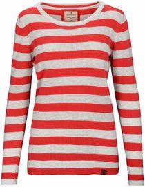 Ringel-Pullover - DIANA hochwertig verarbeitet