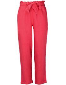 229005535-chili-pink__hose__all