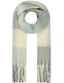 Karoschal - Milky Mint Pearl