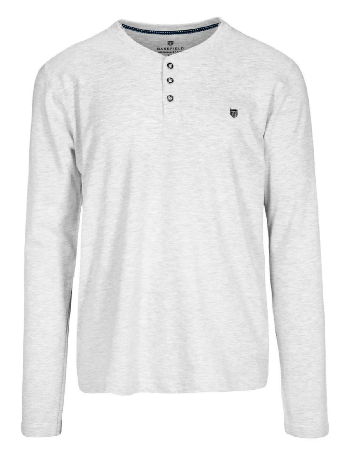 212017717-grey-melange__shirt__all