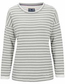 229005593-807-iron-grey-white__sweatshirt__all