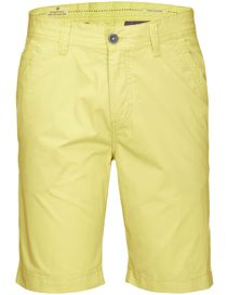 219012960-fresh-lemon__bermuda__all
