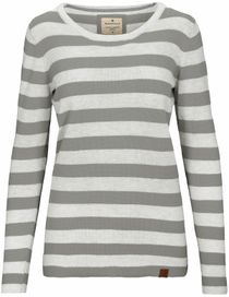 229005595-807-iron-grey-cool__pullover__all