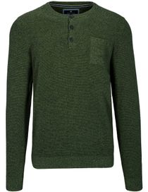 219013567-forest__pullover__all