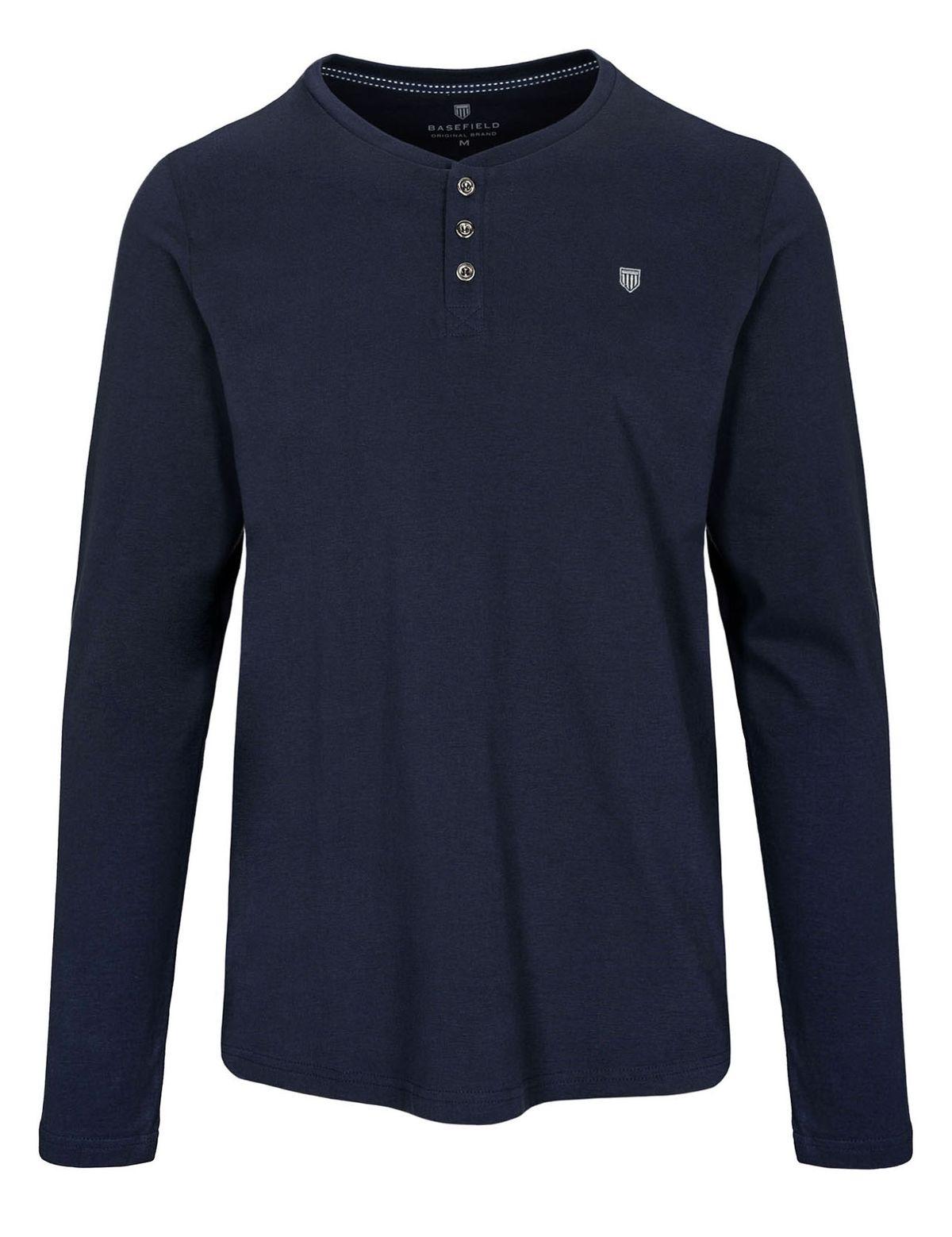 212017717-navy__shirt__all