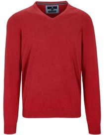 219013296-406-indian-red__pullover__all