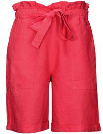 229005536-chili-pink__shorts__all