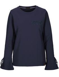 Sweatshirt - Classic Blue