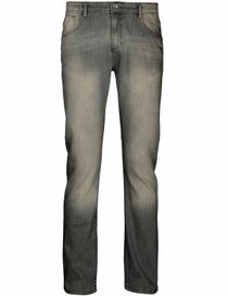 219011220-grey-denim__jeans__all