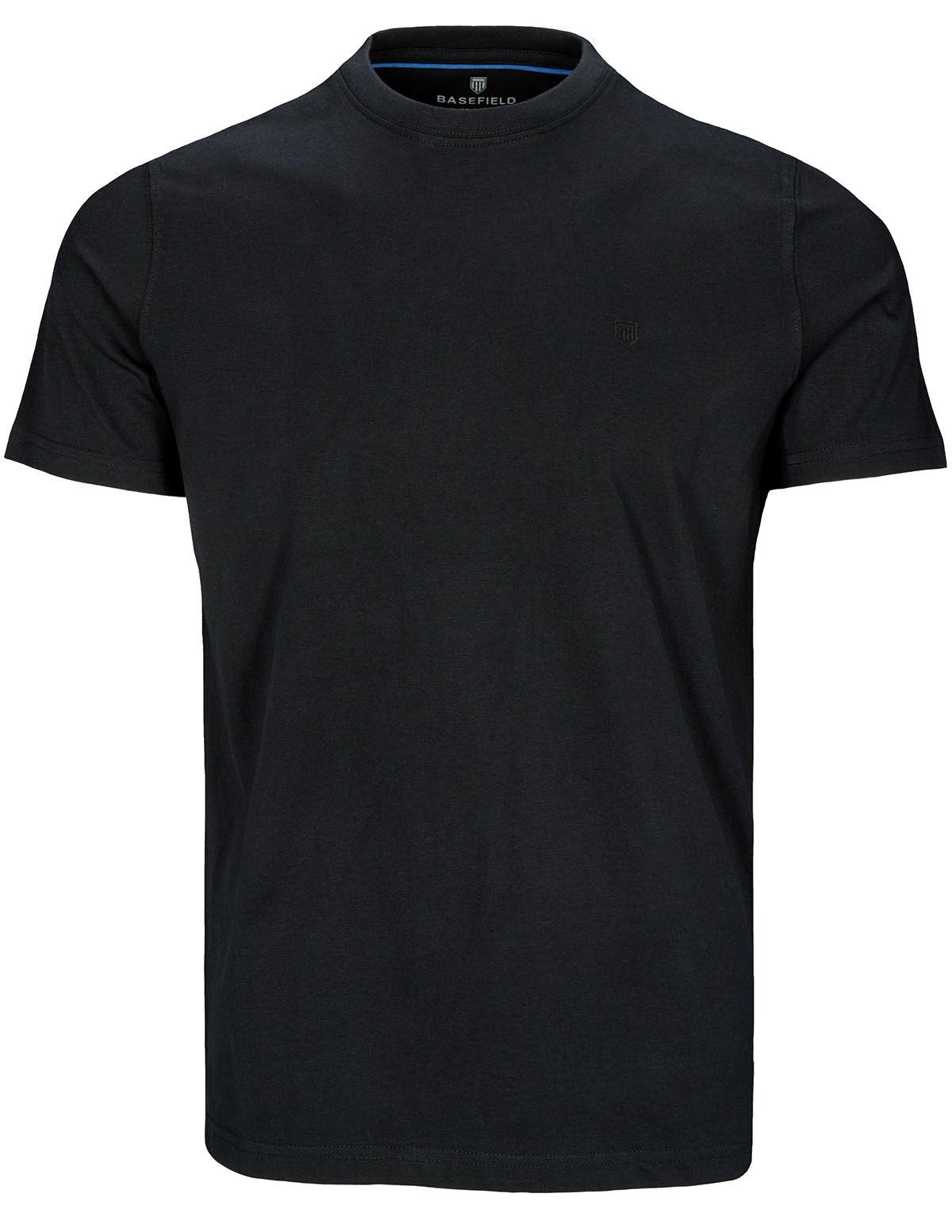 219009086-schwarz__shirt__all