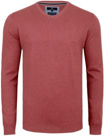 219013472-404-smoked-rose__pullover__all