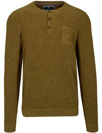 219013567-gold__pullover__all