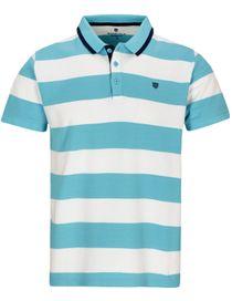 219012976-fresh-aqua__polo-shirt__all