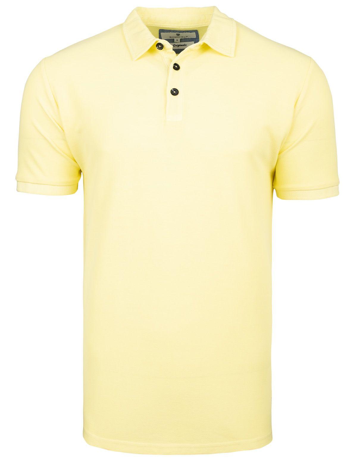 219013083-fresh-lemon__polo__all
