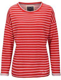 229005593-415-bloody-red-white__sweatshirt__all